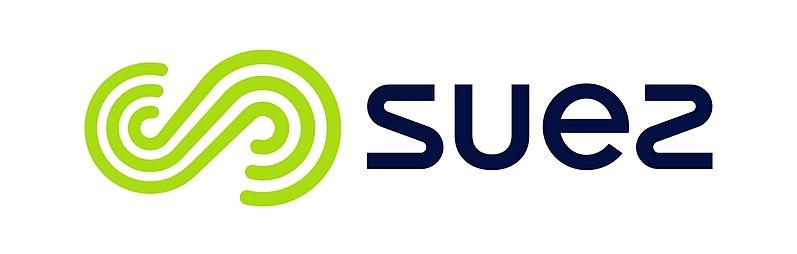 799px-Suez_logo