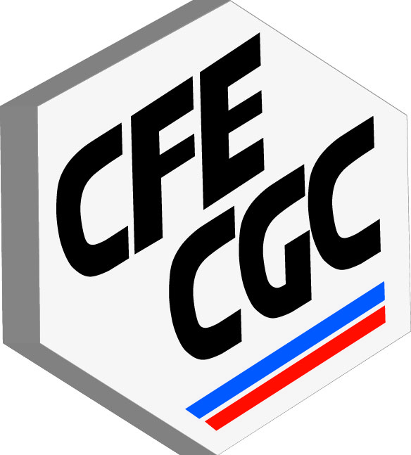 CFE-CGC-1
