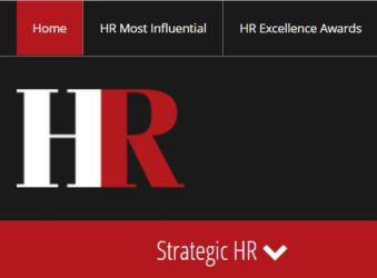What can 'liberated companies' teach HR?