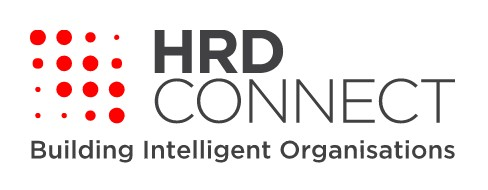 Who should decide when and where to work? – HRD Connect