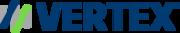 LG_Vertex_Primary_RGB_PNG_Logo_3