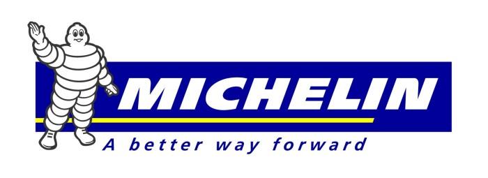 Michelin_logo-700x255