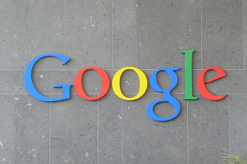 Our WSJ Op-Ed on why Google's culture is NOT a freedom-of-initiative one