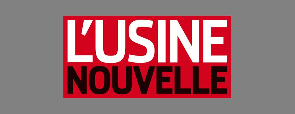 lusinenouvelle_niv1